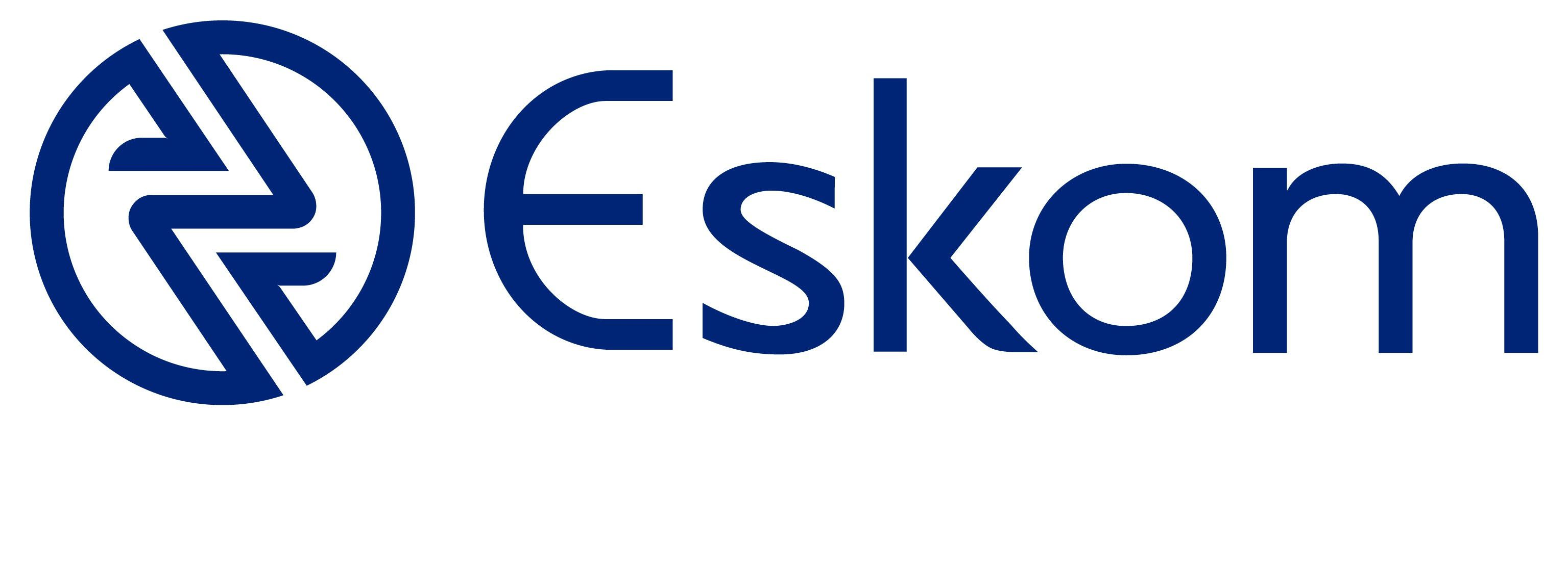Eskom coal crisis is a result of poor management | OUTA